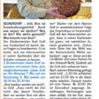 Oster-Artikel-2019-BLauer-Kurier